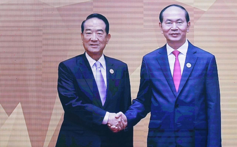 Chu tich nuoc don 20 lanh dao the gioi du su kien quan trong nhat APEC 2017-Hinh-10
