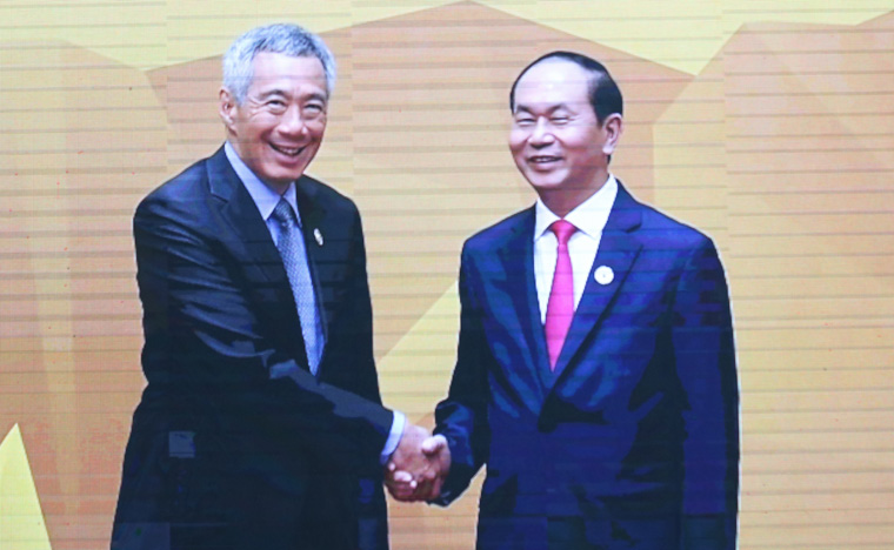 Chu tich nuoc don 20 lanh dao the gioi du su kien quan trong nhat APEC 2017-Hinh-15