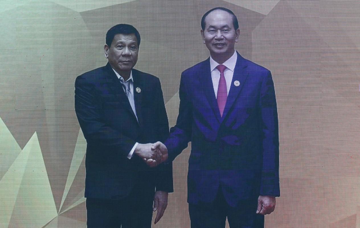 Chu tich nuoc don 20 lanh dao the gioi du su kien quan trong nhat APEC 2017-Hinh-18