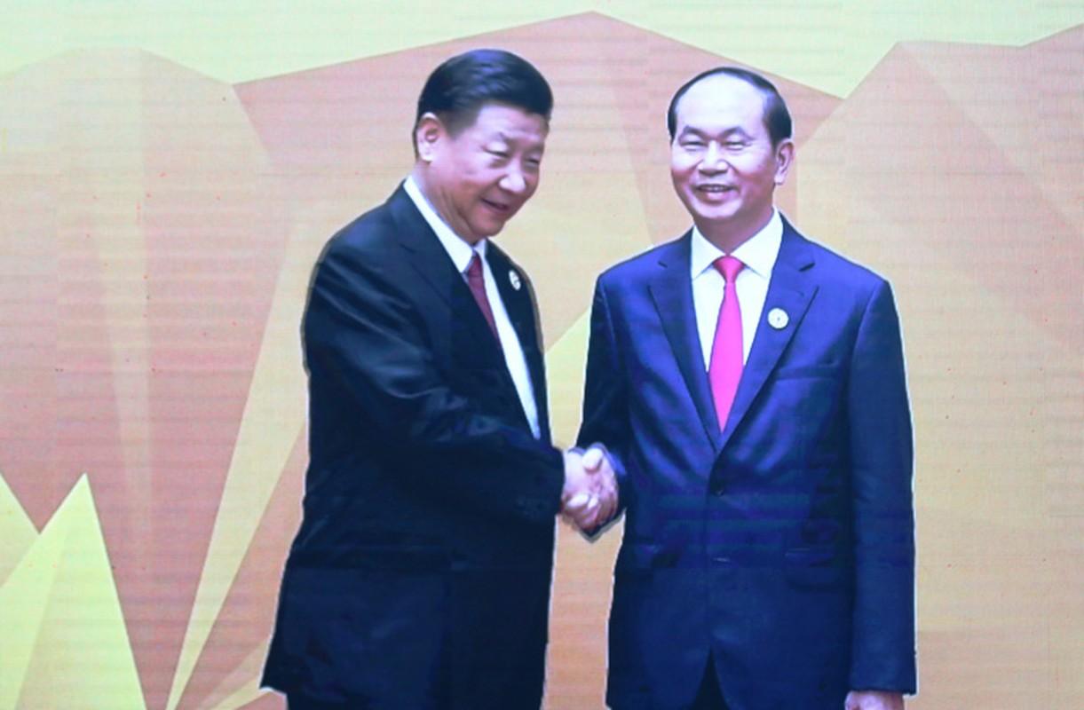 Chu tich nuoc don 20 lanh dao the gioi du su kien quan trong nhat APEC 2017-Hinh-7