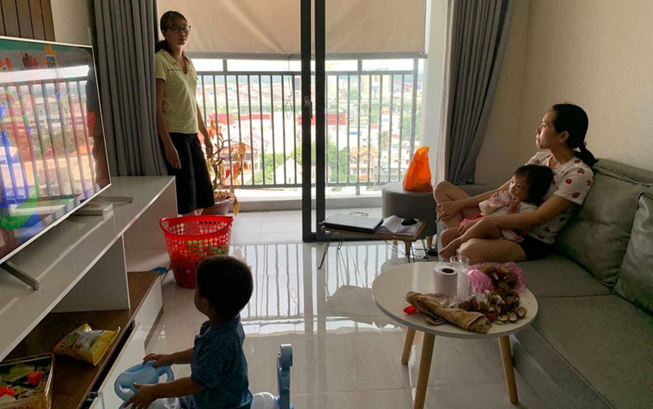 Tan cung noi kho cua cu dan Him Lam Phu An song trong o nhiem nang-Hinh-9