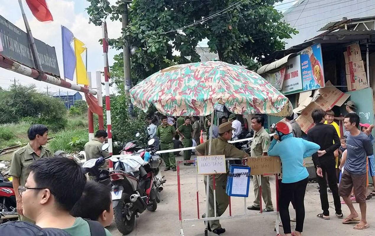 Anh: Hien truong vo mang thai 8 thang cung chong con chet bat thuong-Hinh-6