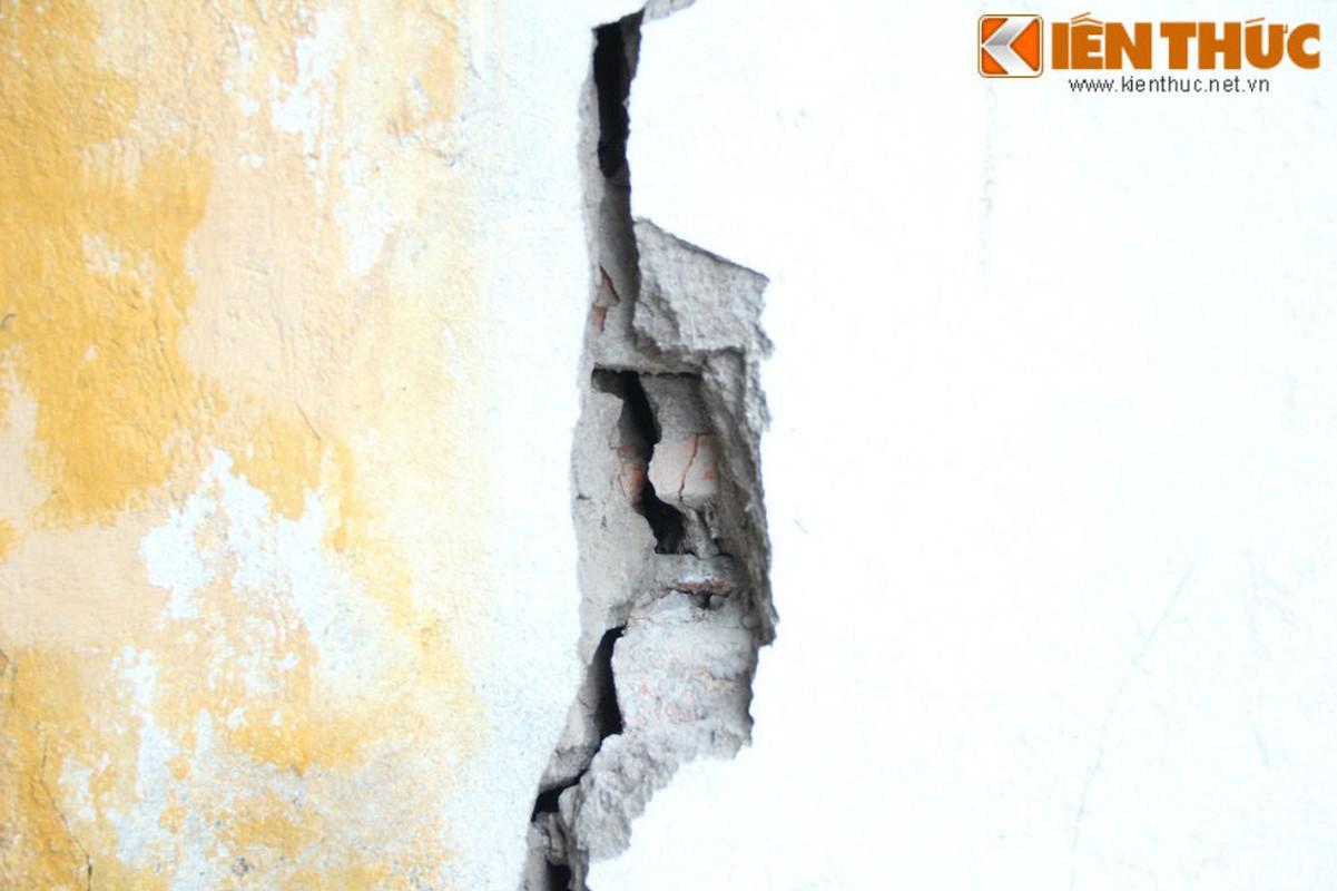Can canh kinh hoang chung cu nguy hiem nhat Thu do-Hinh-8