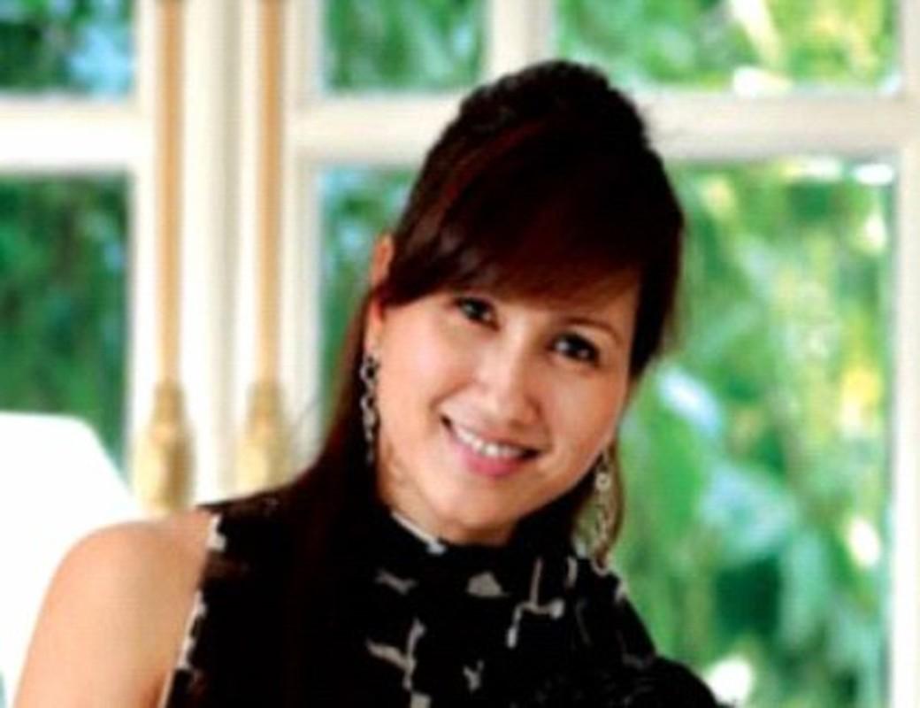 Nhung bong hong xinh dep ben doi dai gia Viet-Hinh-7