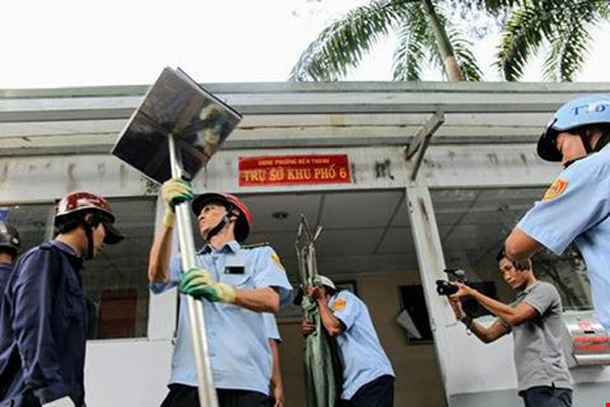 PCT quan 1 chi dao dap tru so lan chiem via he-Hinh-3