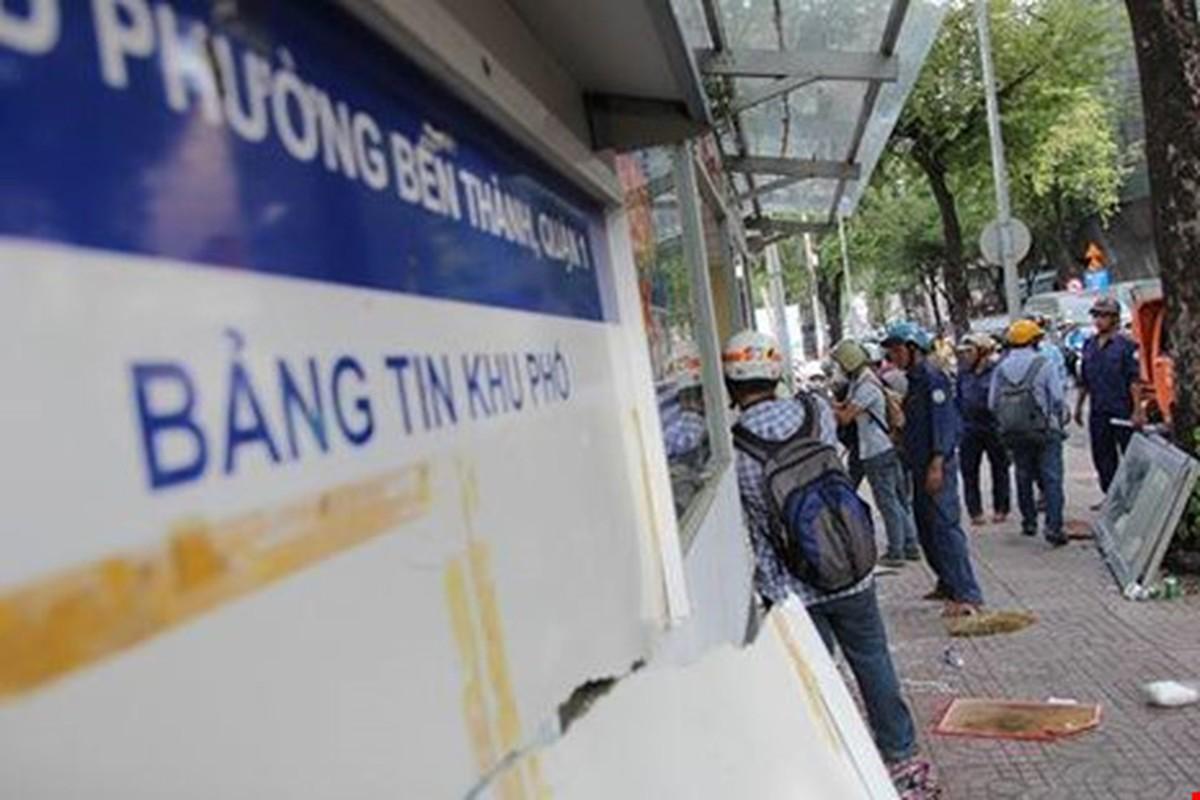 PCT quan 1 chi dao dap tru so lan chiem via he-Hinh-5