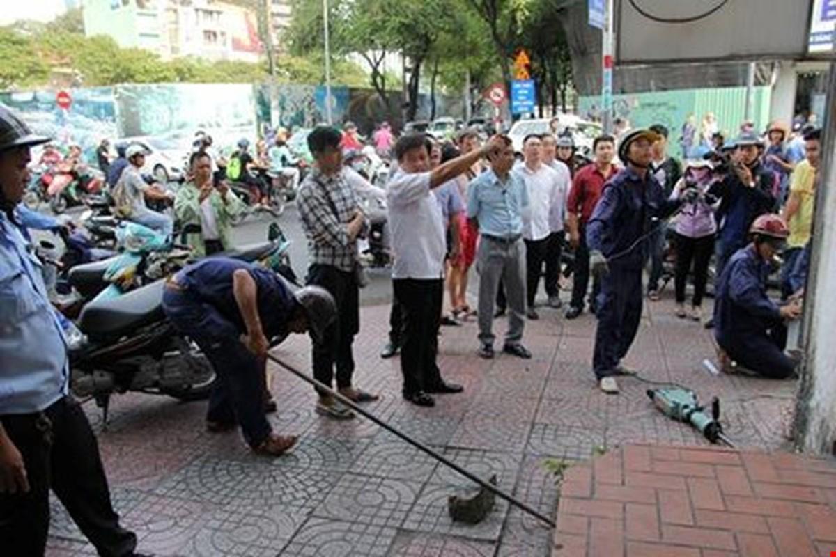 PCT quan 1 chi dao dap tru so lan chiem via he-Hinh-6