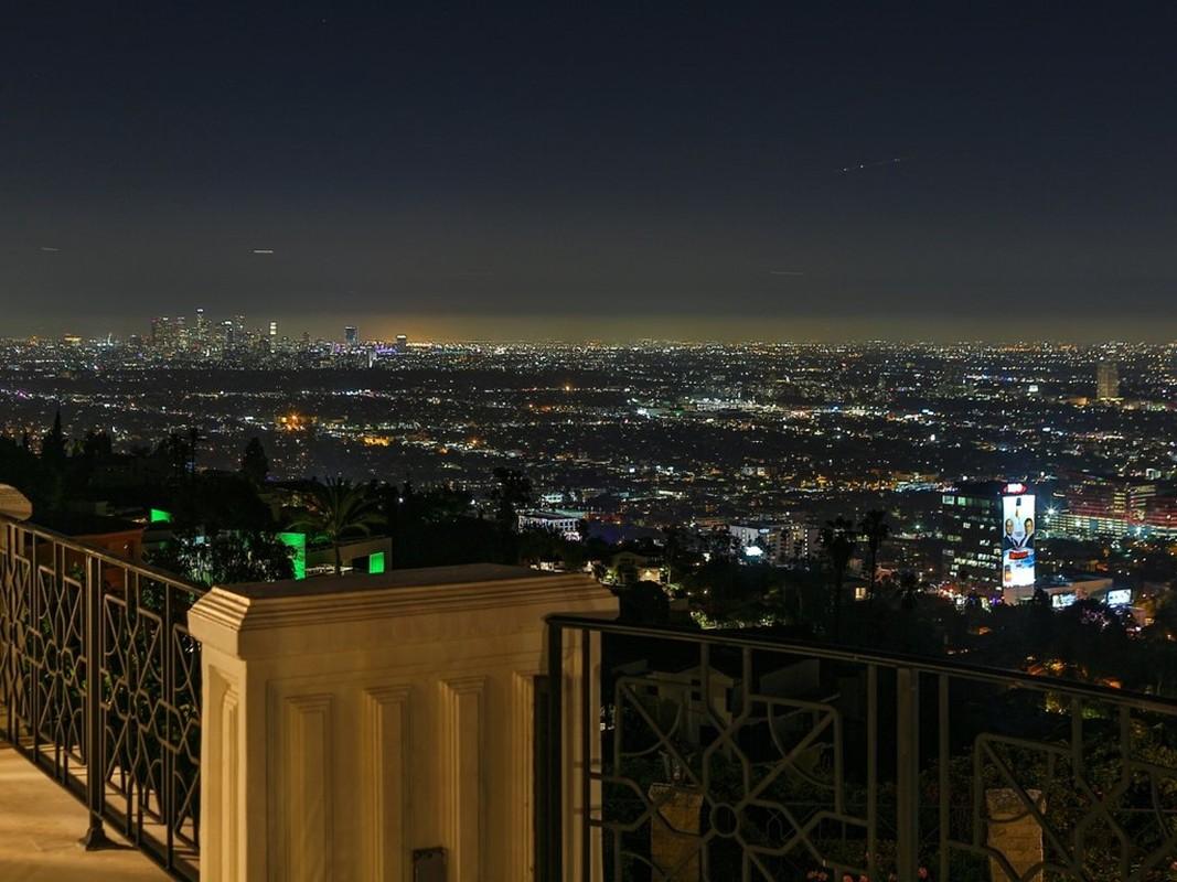 Sieu biet thu 65 trieu USD ben suon doi Beverly Hills-Hinh-13