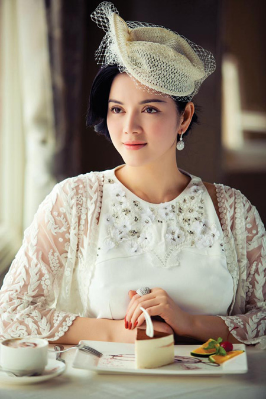 Nhung dai gia kinh doanh hang hieu dung dau Viet Nam-Hinh-19