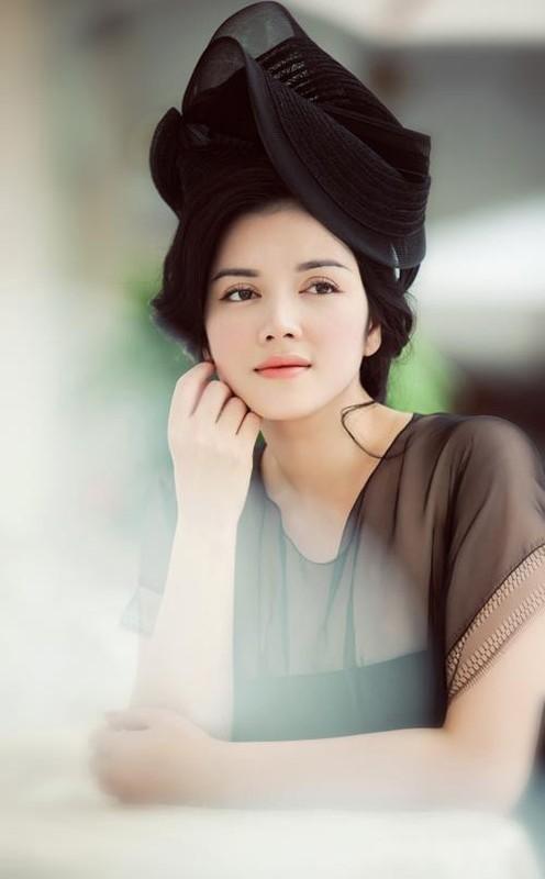 Nhung dai gia kinh doanh hang hieu dung dau Viet Nam-Hinh-20