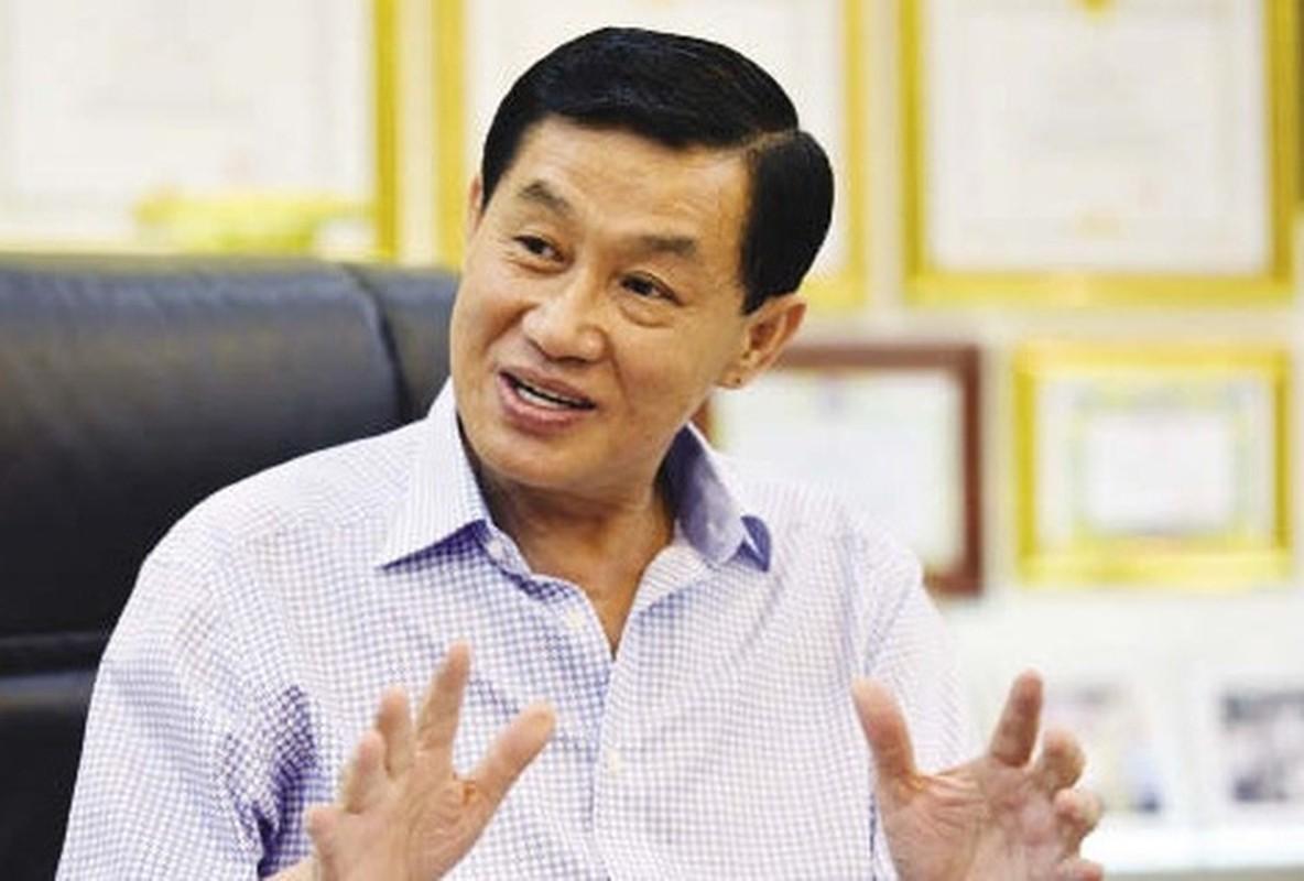 Nhung dai gia kinh doanh hang hieu dung dau Viet Nam-Hinh-3