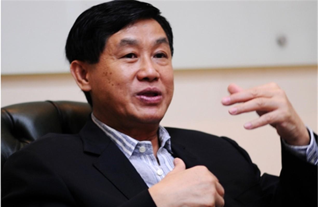 Nhung dai gia kinh doanh hang hieu dung dau Viet Nam-Hinh-5
