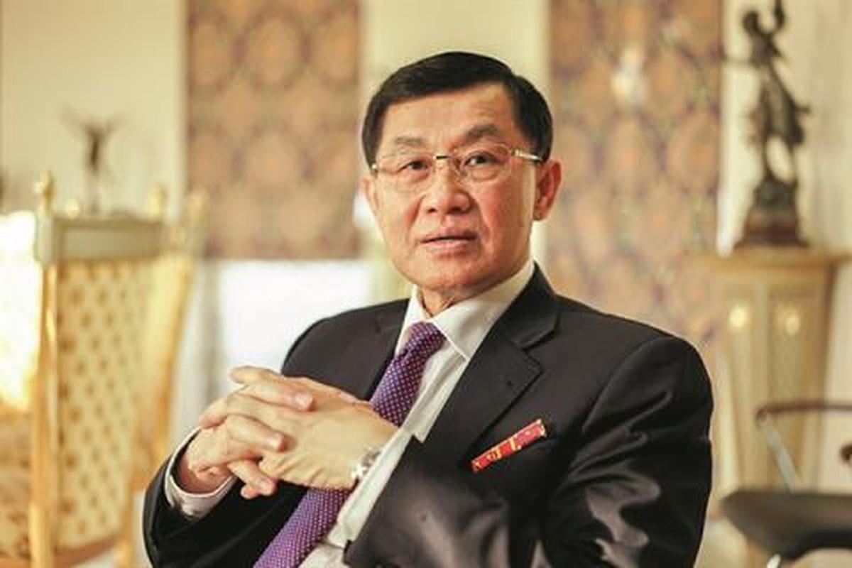 Nhung dai gia kinh doanh hang hieu dung dau Viet Nam-Hinh-6