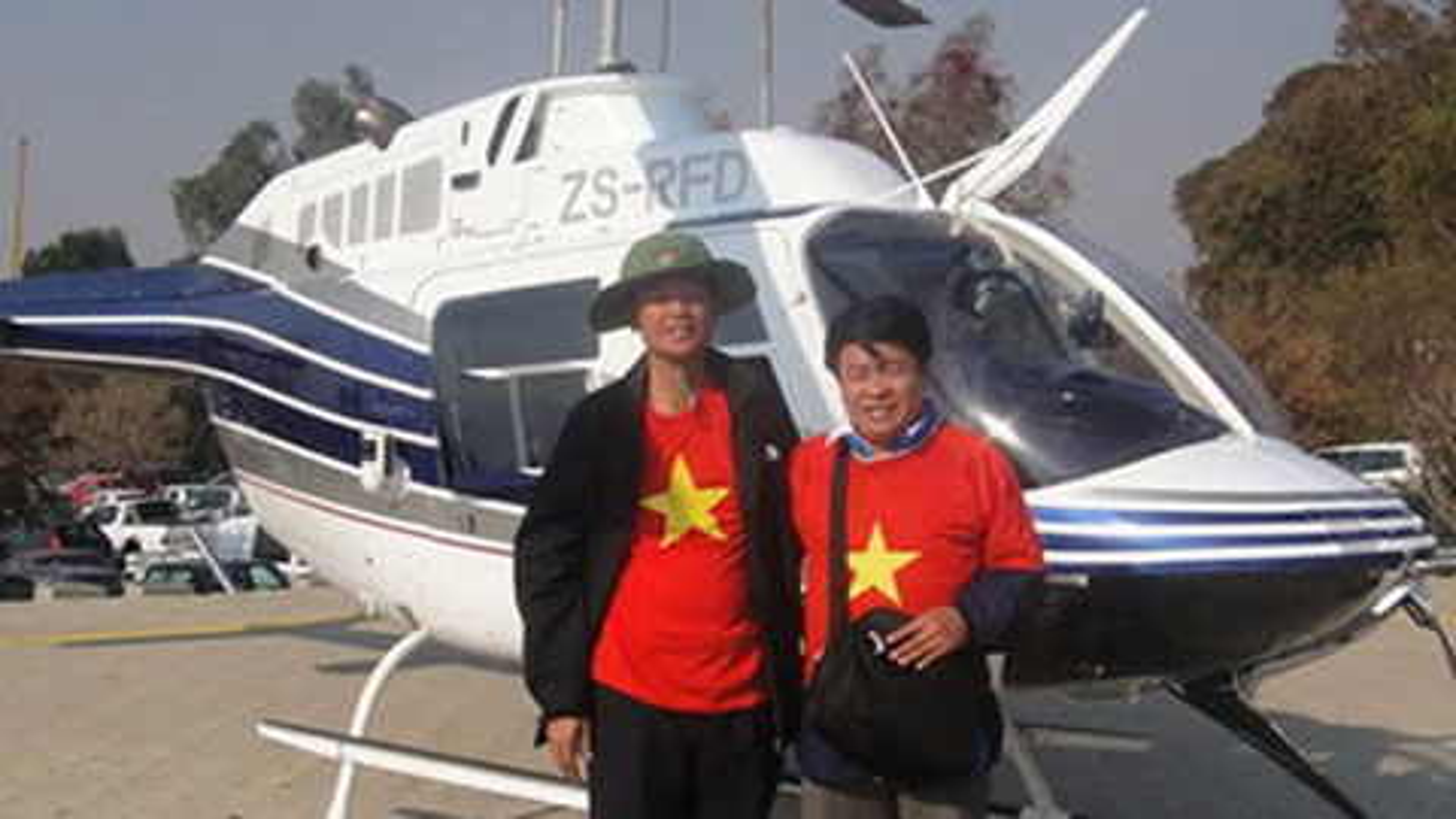 "Nhung dai gia ""an choi"" nhat Viet Nam-Hinh-16"