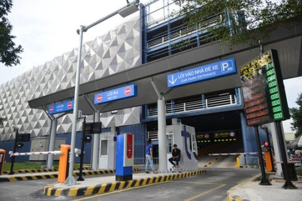 Chi tiet 4 phuong an mo rong san bay Tan Son Nhat-Hinh-13
