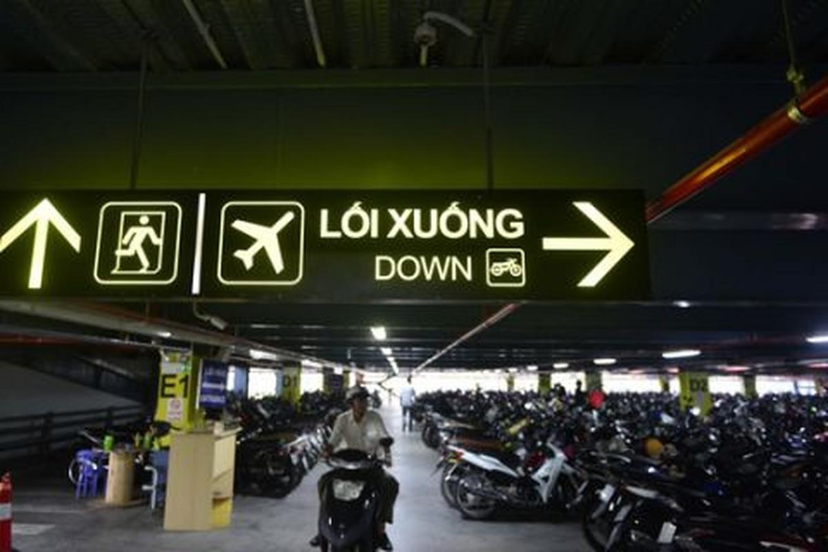 Chi tiet 4 phuong an mo rong san bay Tan Son Nhat-Hinh-15