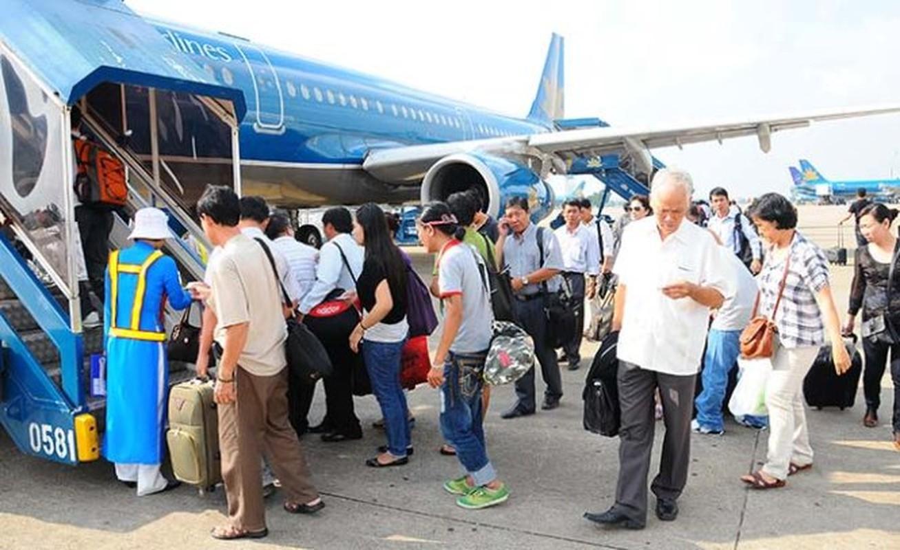 Chi tiet 4 phuong an mo rong san bay Tan Son Nhat-Hinh-5