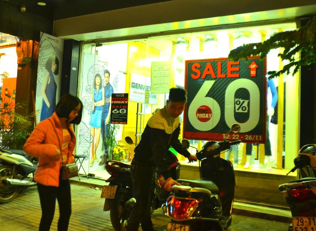 Do xo mua thoi trang giam gia khung dip Black Friday-Hinh-15