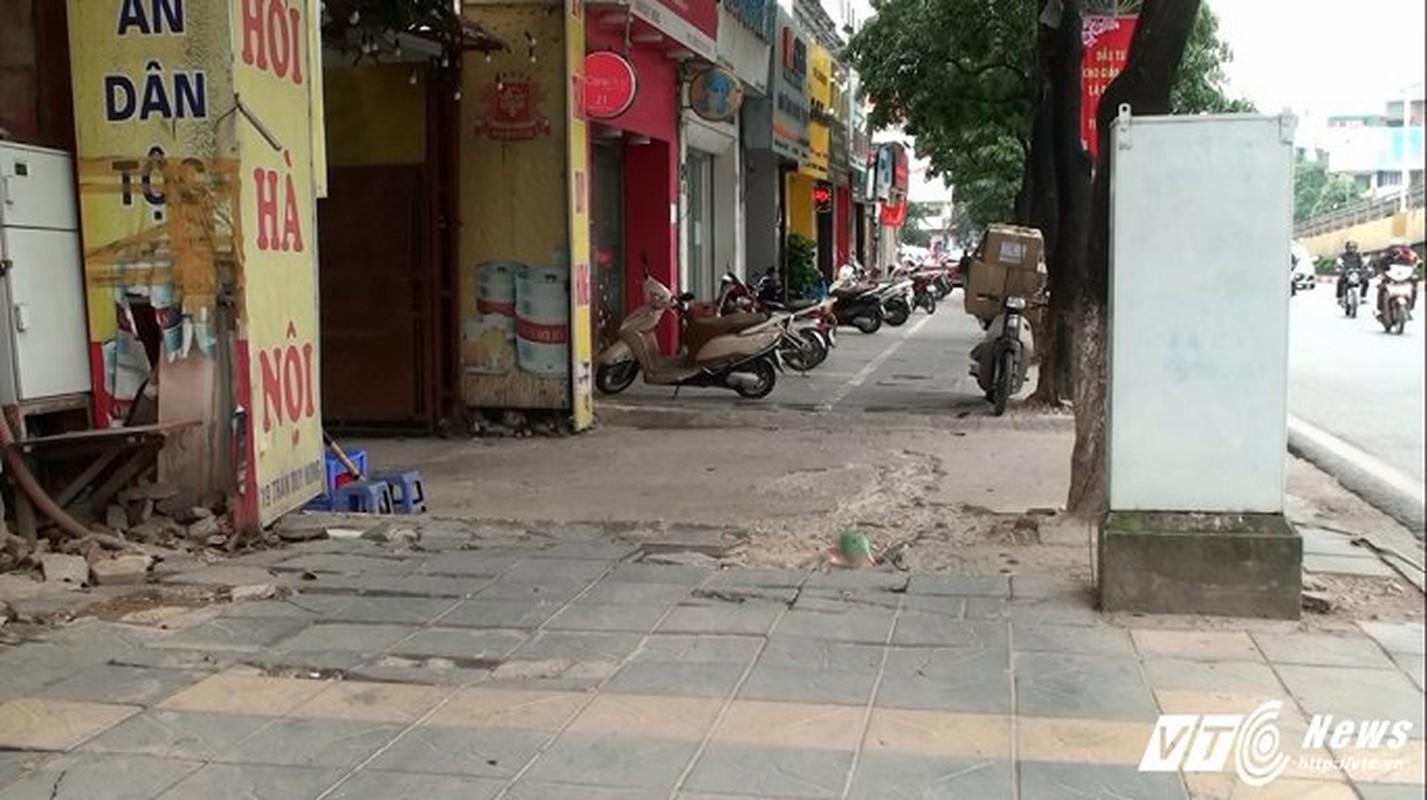 Anh: Da ben 70 nam nat bet tren via he Ha Noi-Hinh-5