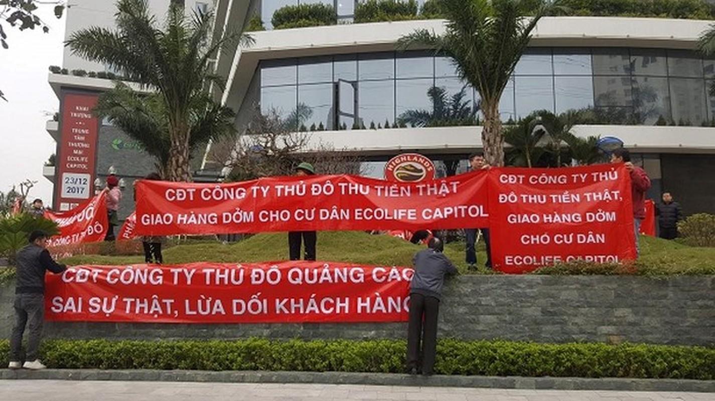 "Chung cu Ecolife Capitol dat giai ""Cong trinh xanh"" dinh nhieu vi pham PCCC-Hinh-12"