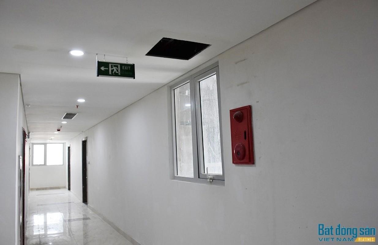 "Chung cu Ecolife Capitol dat giai ""Cong trinh xanh"" dinh nhieu vi pham PCCC-Hinh-5"