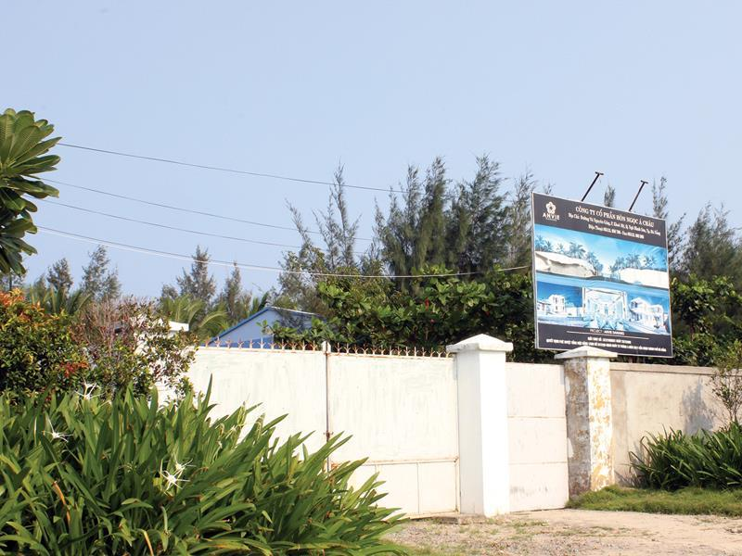 Chi tiet 7 khu dat vang bo hoang bi Da Nang yeu cau quy hoach-Hinh-11