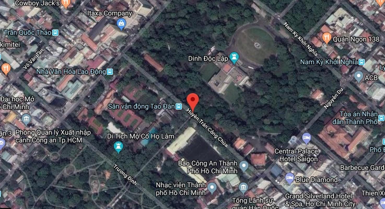 Chi tiet 7 khu dat vang bo hoang bi Da Nang yeu cau quy hoach-Hinh-14