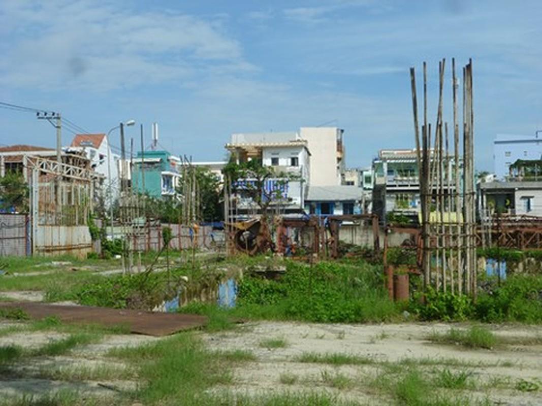 Chi tiet 7 khu dat vang bo hoang bi Da Nang yeu cau quy hoach-Hinh-8