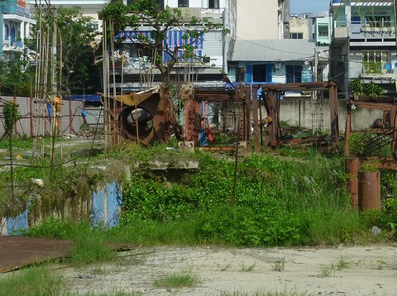 Chi tiet 7 khu dat vang bo hoang bi Da Nang yeu cau quy hoach-Hinh-9