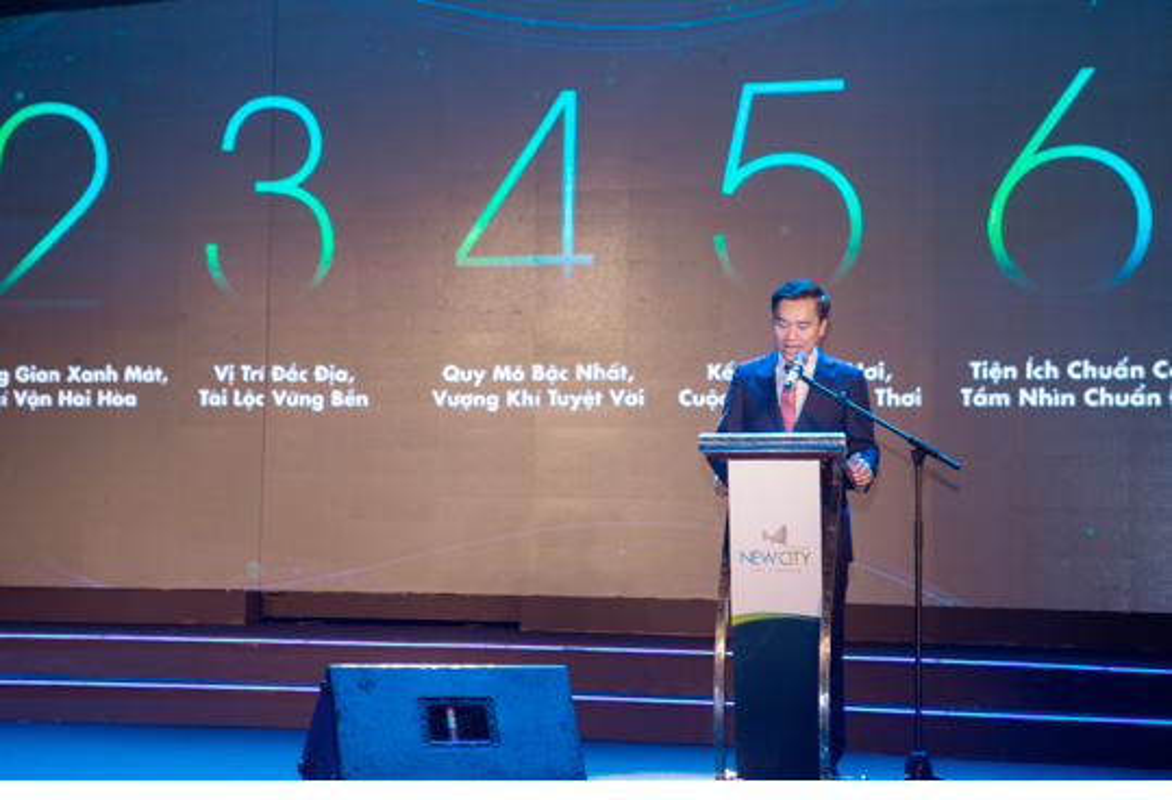 Thuan Viet tu hao nam trong top chu dau tu BDS uy tin Viet Nam-Hinh-3