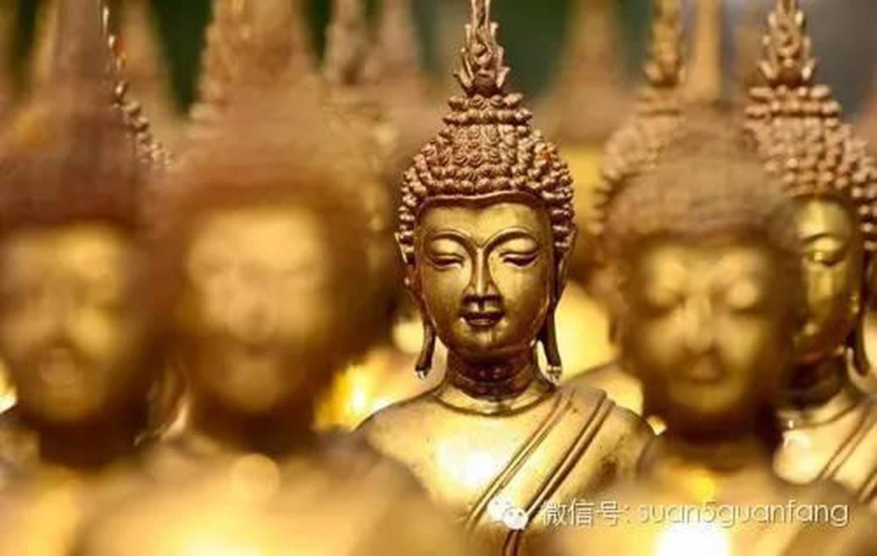 8 quy tac dang huong le Phat nen nho dung quen-Hinh-5