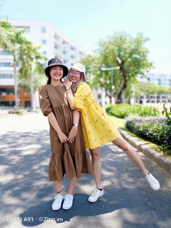 Bi quyet chup anh kiem trieu view bang dien thoai-Hinh-3
