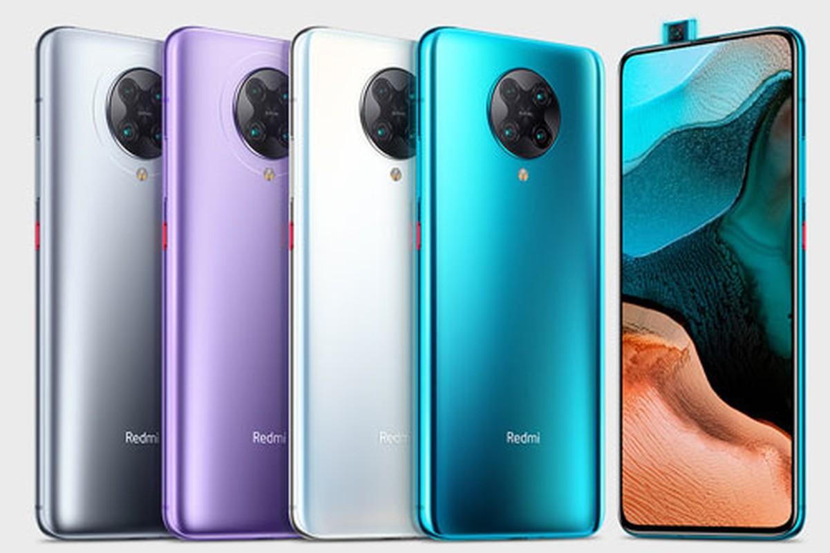 Smartphone chong nuoc, quay video 8K gia 10 trieu-Hinh-2