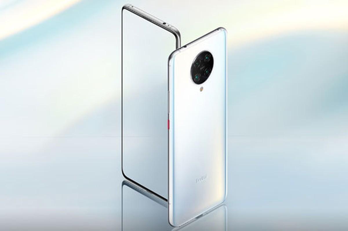 Smartphone chong nuoc, quay video 8K gia 10 trieu-Hinh-5