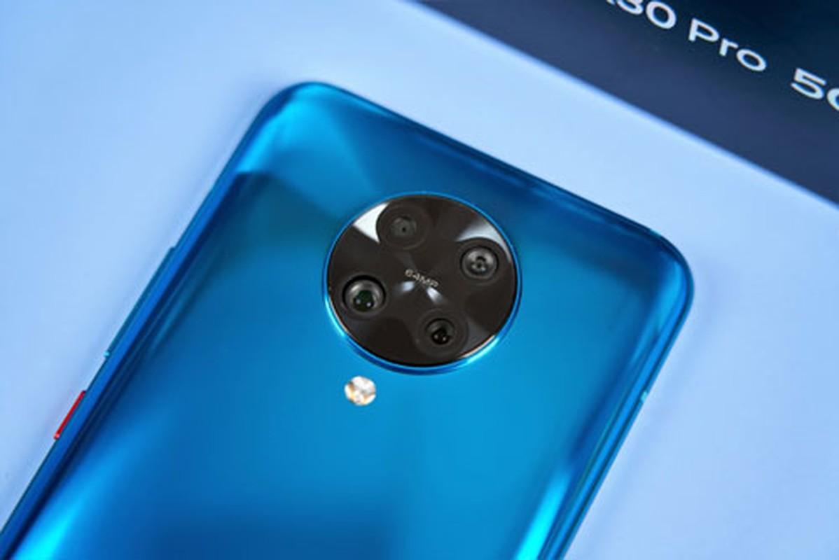 Smartphone chong nuoc, quay video 8K gia 10 trieu-Hinh-8