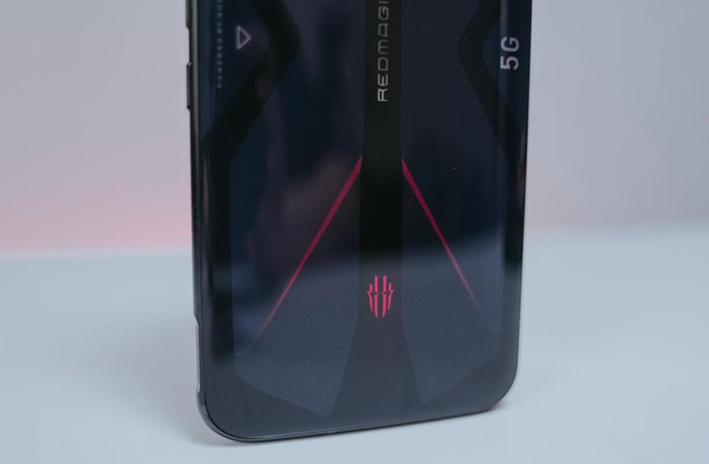 Can canh Nubia Red Magic 5G cho game thu, man hinh dep, cau hinh khung-Hinh-11