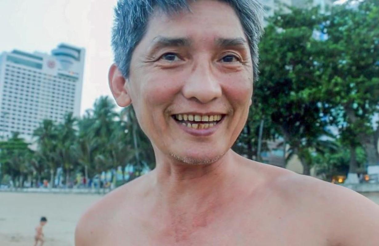 Can canh cuong che giai tan nguoi tam bien o Nha Trang de ngan dich COVID-19-Hinh-9