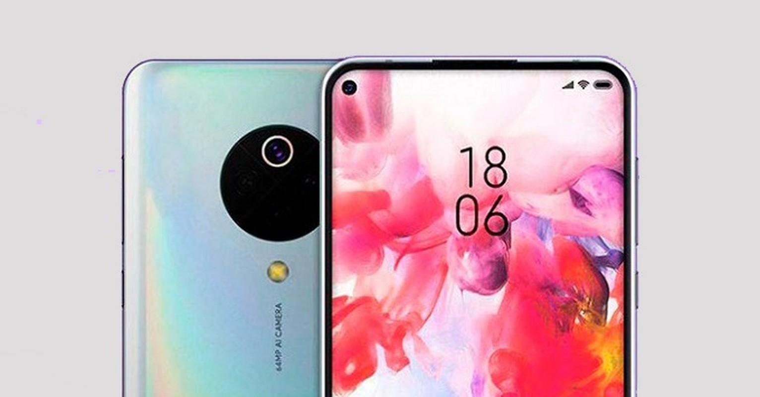 He lo smartphone co camera sieu zoom vuot mat Galaxy S20 Ultra-Hinh-2