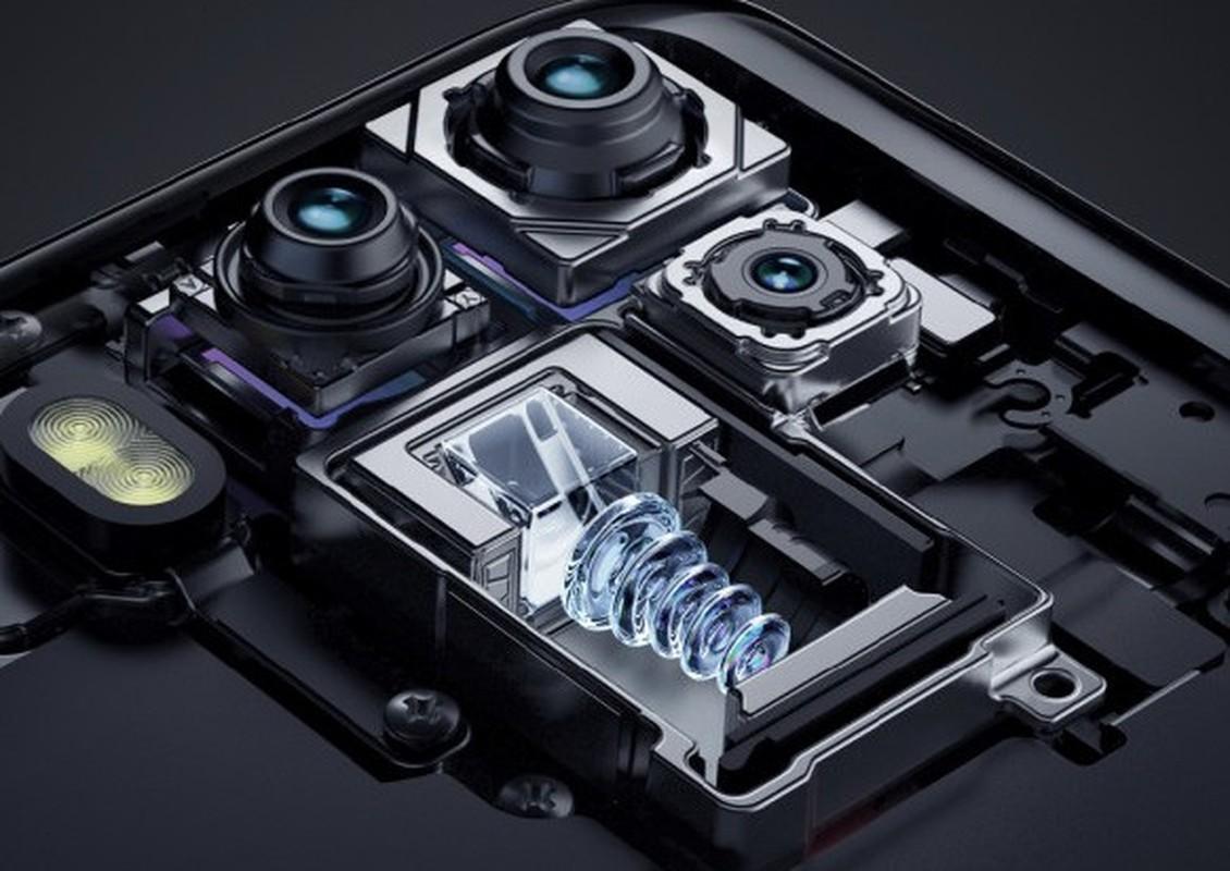 He lo smartphone co camera sieu zoom vuot mat Galaxy S20 Ultra-Hinh-3