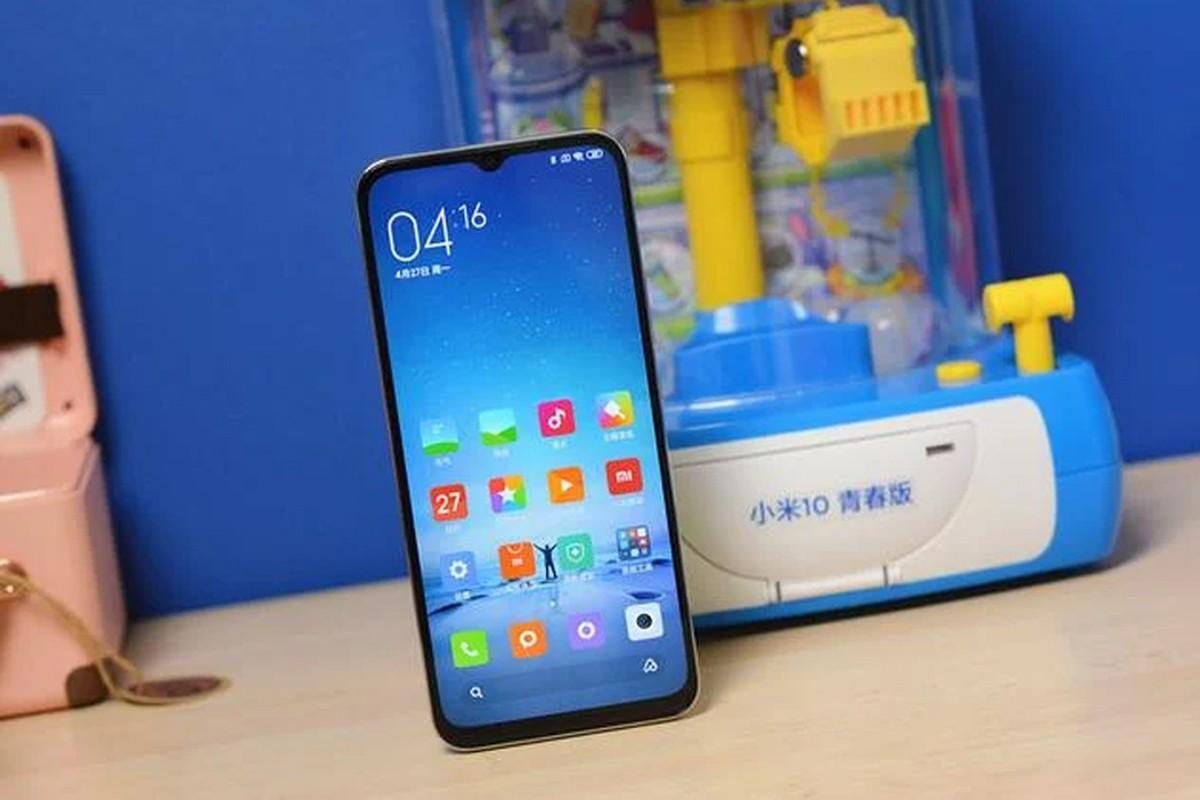 He lo smartphone co camera sieu zoom vuot mat Galaxy S20 Ultra-Hinh-5