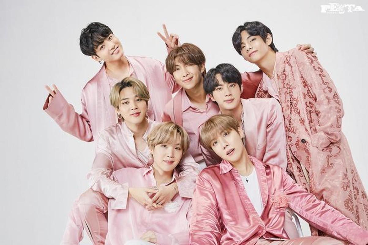 "BTS ""doc chiem"" BXH thuong hieu boygroup thang 6/2020-Hinh-2"