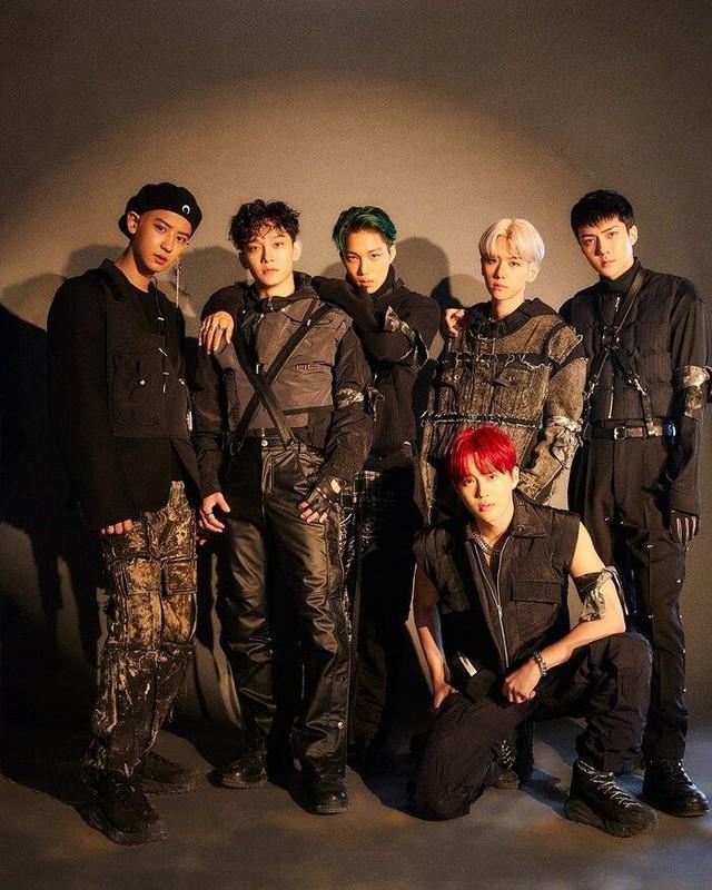 "BTS ""doc chiem"" BXH thuong hieu boygroup thang 6/2020-Hinh-4"