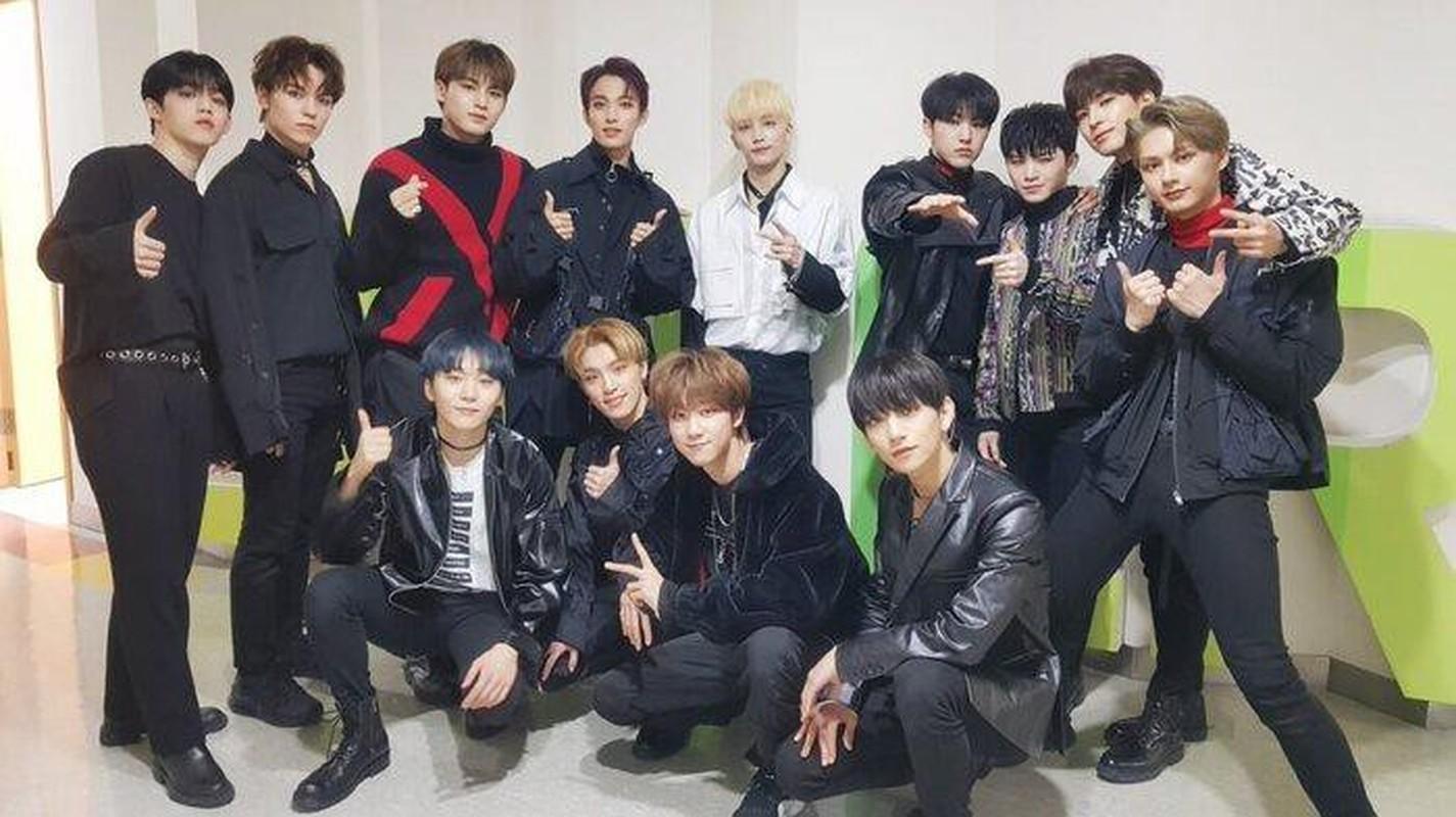 "BTS ""doc chiem"" BXH thuong hieu boygroup thang 6/2020-Hinh-6"