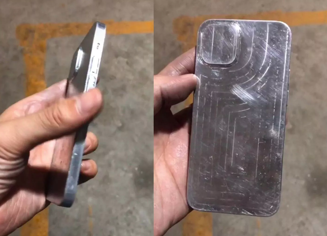Khuon mau toan bo dong iPhone 12 tuong tu iPad Pro moi-Hinh-3