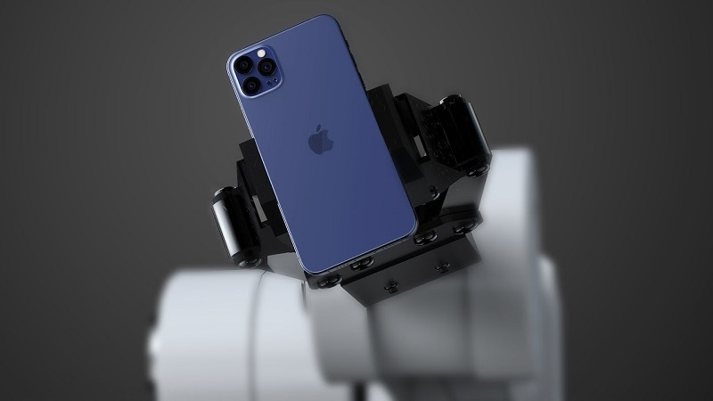 Khuon mau toan bo dong iPhone 12 tuong tu iPad Pro moi-Hinh-9