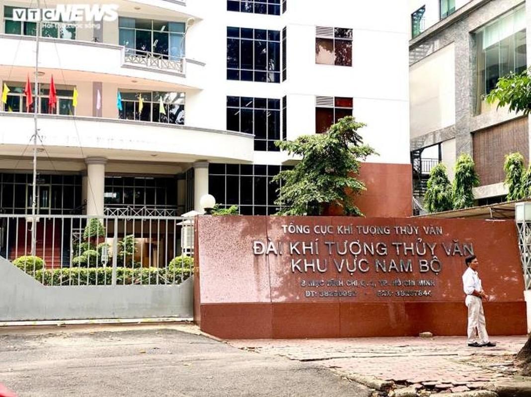 Nhung lo dat vang TP.HCM khien loat lanh dao cap cao vuong vong lao ly-Hinh-12
