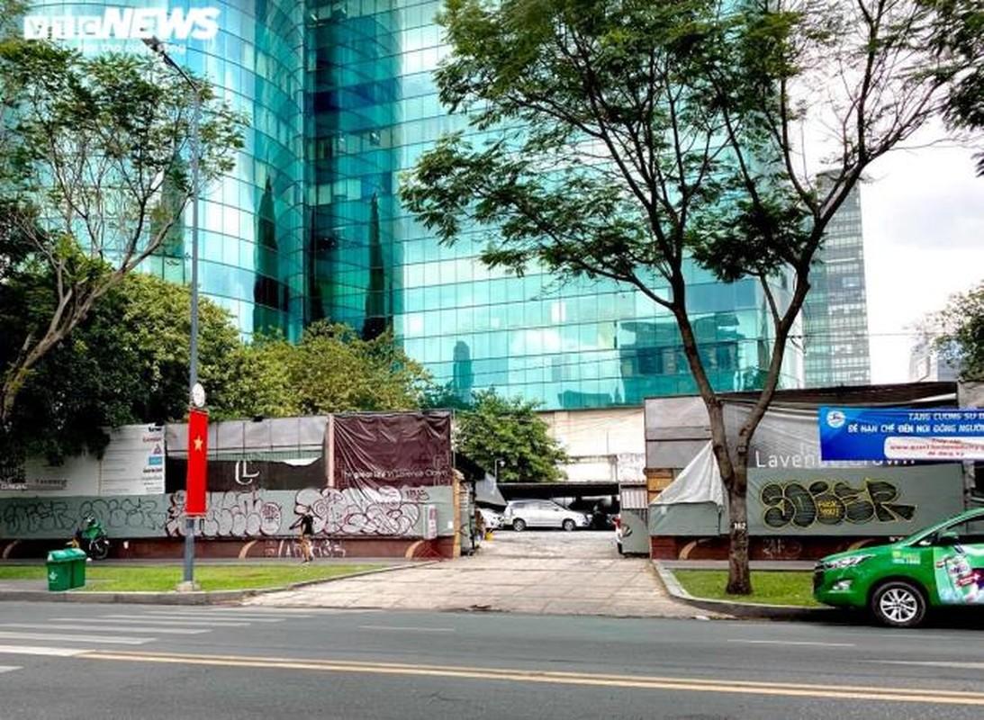 Nhung lo dat vang TP.HCM khien loat lanh dao cap cao vuong vong lao ly-Hinh-6
