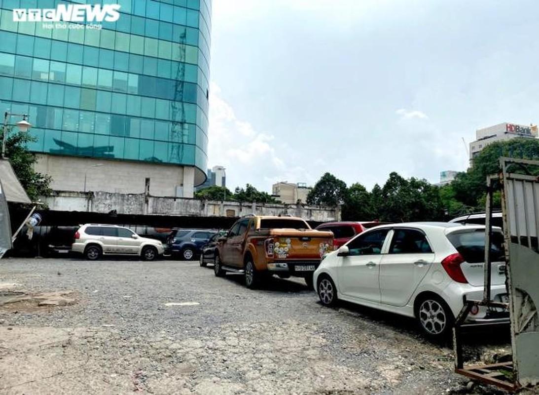 Nhung lo dat vang TP.HCM khien loat lanh dao cap cao vuong vong lao ly-Hinh-8