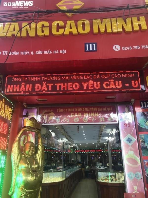 Tiem vang vang tanh du gia tang du doi toi 53 trieu dong/luong-Hinh-8