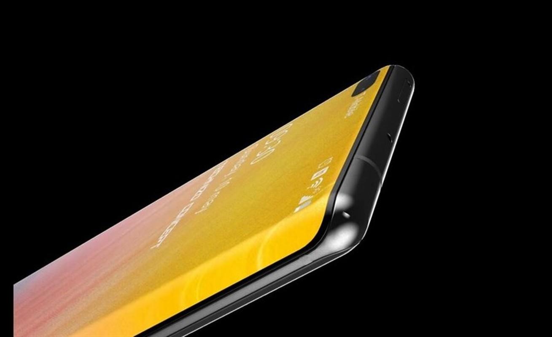 Samsung Galaxy S30 Ultra an tuong voi man hinh va cum camera